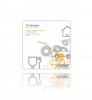 Informe anual AIMPLAS