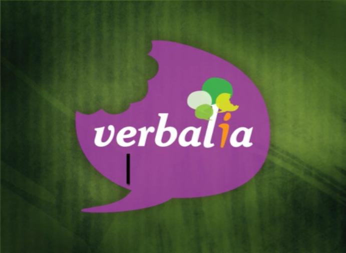 Píldoras formativas Verbalia