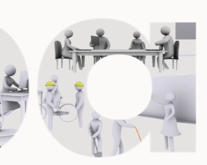 Curso Riesgos psicosociales en el trabajo y acción sindical