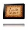 Ausi�s March