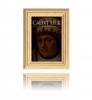 Calixto III