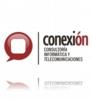 Conexi�n