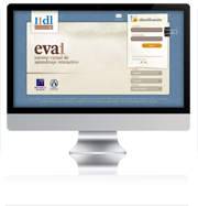 Plataforma de formación IIDL (EVAI)