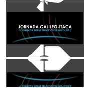 Jornadas Galileo-ITACA